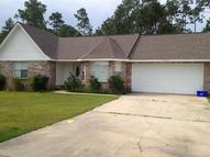 14163 Lucky Mays Dr Gulfport MS, 39503
