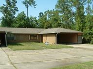 132 D Via Don Ray Long Beach MS, 39560