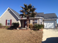 9009 Marguerite Ocean Springs MS, 39564