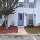 3230 Cumberland Unit 48 Ocean Springs MS, 39564