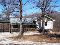 15325 Outer Rd.  Saint Robert MO, 65584