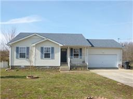286 Golden Pond Oak Grove KY, 42262