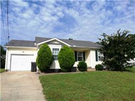 276 Golden Pond Oak Grove KY, 42262
