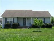 722 Carbondale Oak Grove KY, 42262