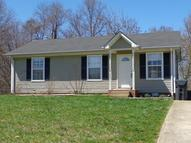 667 Artic Ave  Oak Grove KY, 42262
