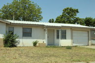 736 North Oak Kermit TX,