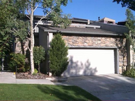 8298 Valiant Dr. Cottonwood Heights UT, 84121
