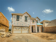 21342 Bishops Mill Kingwood TX, 77339