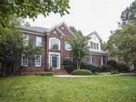 12543 Overlook Mountain Drive Charlotte NC, 28216