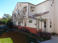 242 March St #1 Santa Paula CA, 93060
