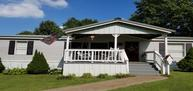632 Ruby St Centertown KY, 42328