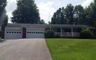 130 Queens Ct. Beaver Dam KY, 42320