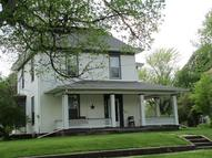 821 East Second Monmouth IL, 61462