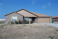 2116 Lincoln Ct Belton TX, 76513