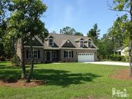105 Dunlin Ct. Hampstead NC, 28443