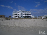 202 North Fort Fisher Blvd #B-5 Kure Beach NC, 28449
