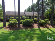4614 Tall Tree Lane Wilmington NC, 28409