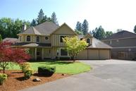 17500 Sw Caeser Terrace Tigard OR, 97224
