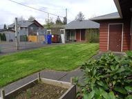 3937 N Kerby Ave Portland OR, 97227