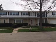 5323 Coyle Ave Skokie IL, 60077