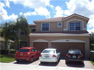 1880 Nw 140th Te Pembroke Pines FL, 33028