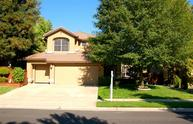 344 Farmington  Roseville CA, 95678