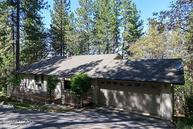 11869 Oracle Dr Grass Valley CA, 95949