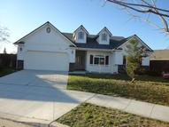 238 E Stanley Ave Reedley CA, 93654