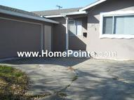7632 Walsh Way Sacramento CA, 95832