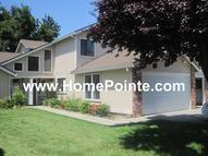 3549 Sun Maiden Way Antelope CA, 95843