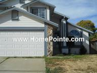 4061 Sea Drift Way Sacramento CA, 95823