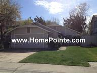 247 River Run Circle Sacramento CA, 95833
