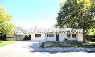 2212 Colonnade Way Elverta CA, 95626