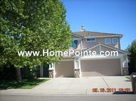 8972 Four Seasons Drive Elk Grove CA, 95624