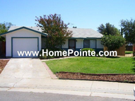 8675 Kiwi Circle Elk Grove CA, 95624