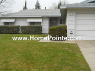 4509 Livingston Way Sacramento CA, 95823