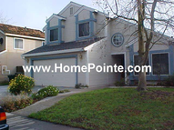 8262 Westport Circle Sacramento CA, 95828