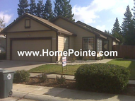 5216 Harbourglen Way Elk Grove CA, 95758