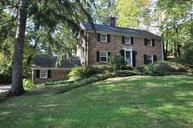 24 Whippoorwill Way Mountainside NJ, 07092