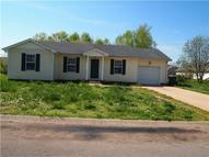 211 Pappy Drive Oak Grove KY, 42262