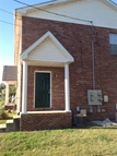 1721 #B Baltimore Dr - 1st Month Free Rent Clarksville TN, 37043