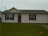 1114 Timothy Ave. Oak Grove KY, 42262