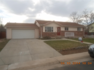 11435 Emerson St Northglenn CO, 80233