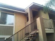 1039 E Washington Ave. #10 Escondido CA, 92025