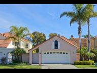 41 Port Royale Rd. Coronado CA, 92118