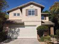 4706 Carbine Way San Diego CA, 92154