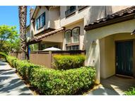 10304 Wateridge Cir. #261 San Diego CA, 92121