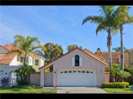 41 Port Royale Road Coronado CA, 92118