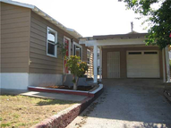 3425 47th Street San Diego CA, 92105