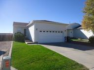 141 Magnolia Circle Rock Springs WY, 82901